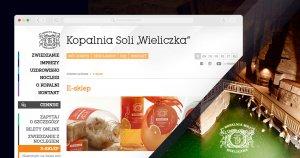 Serwis i e-sklep kopalnia.pl